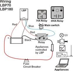 12 Volt Isolator Wiring Diagram together with 12 Volt Landscape Wiring Diagram additionally 12v Sel Engine Starter Wiring Diagram also Troy Built Solenoid Wiring Diagram as well Polaris Atv Winch Wiring Diagram. on wiring diagram 12v winch
